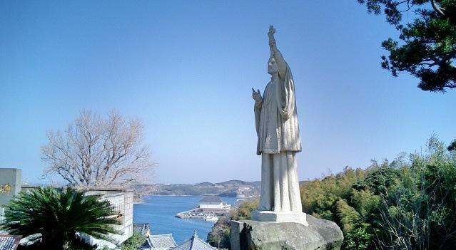 長崎観光地のイメージ画像
