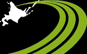 北海道北部風力送電株式会社のロゴ画像