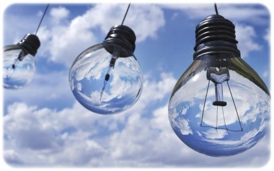 大手電力会社10社の電気料金比較表【従量電灯】