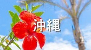 沖縄本島おすすめ新電力会社