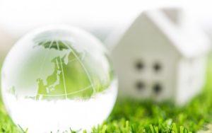 オール電化住宅向け新電力プランの料金単価比較表