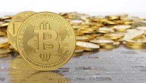 仮想通貨(暗号資産)
